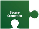 Secure-Cremation