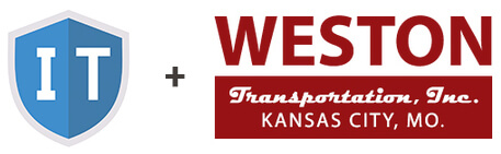 Weston Transportation Client Testimonial