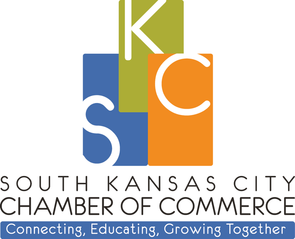 South Kansas City IT Provider