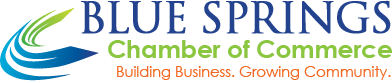 Blue Springs Chamber of Commerce IT Professional