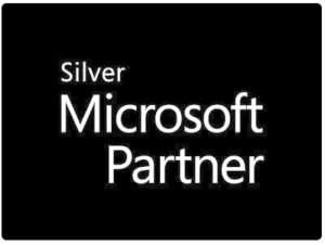 Silver Microsoft Partner IT Certified