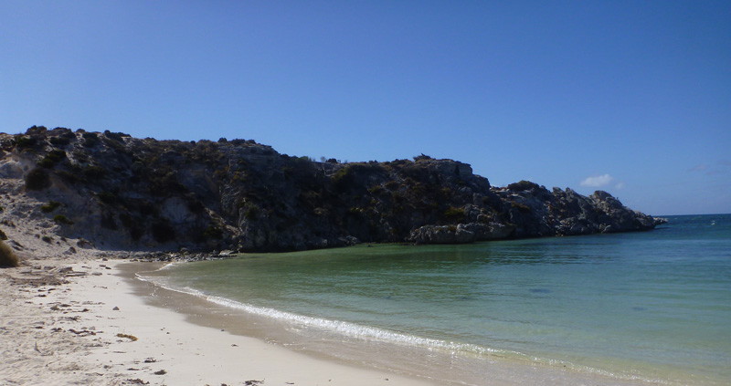 Travel-to-Rottnest