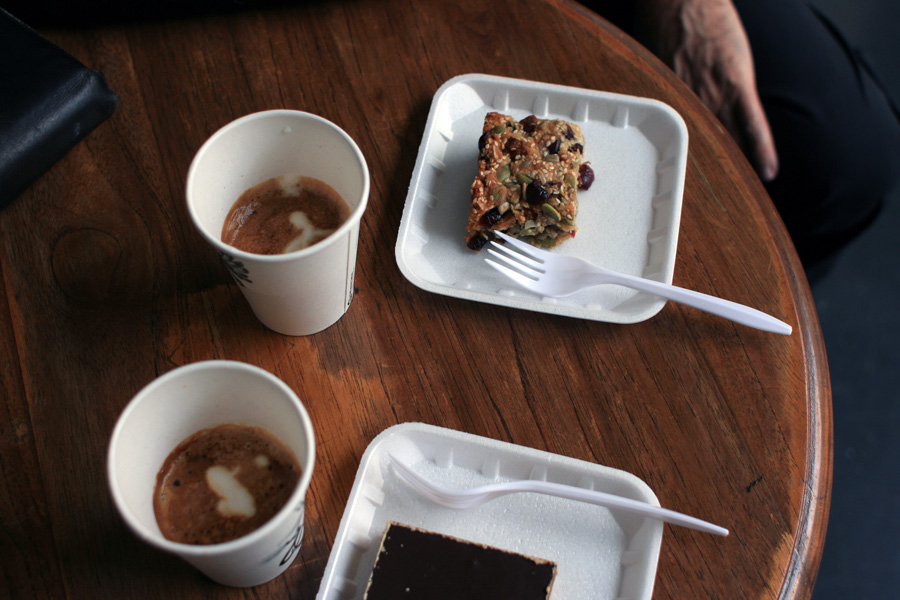 Coffee-and-cake-The-Banker-Cafe