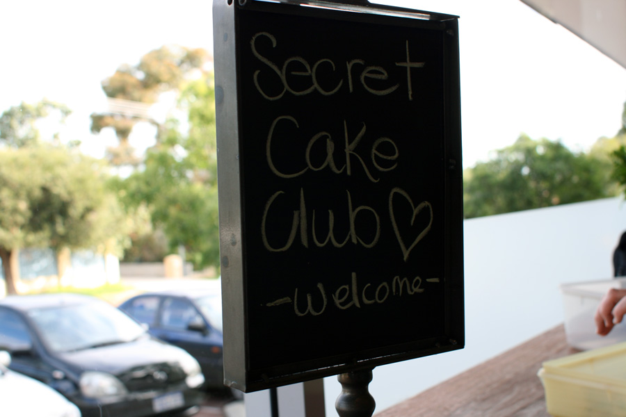 Secret-Cake-Club-Perth-2