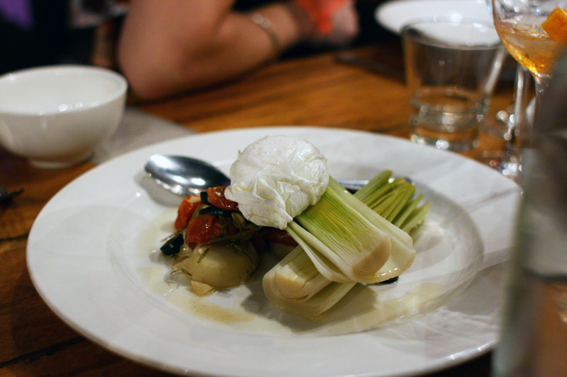 Braised-Leek-Naked-Fig