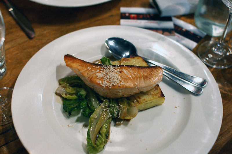 Roasted-Salmon-Naked-Fig