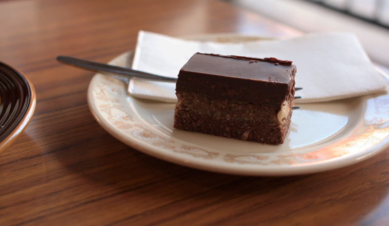 Raw-Hazelnut-slice