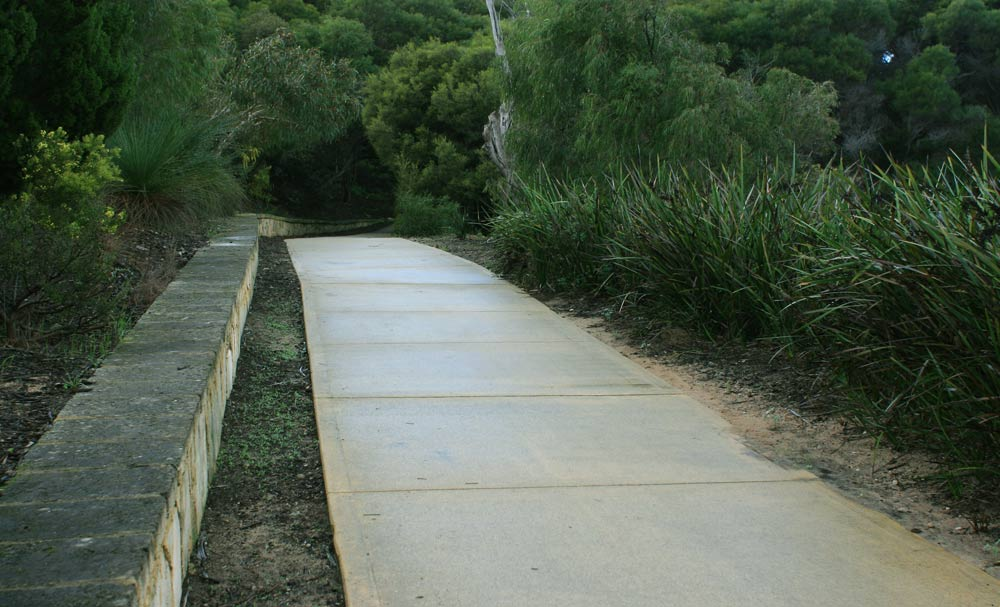 Bike-paths-perth