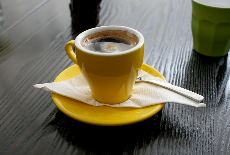 Coffee-in-North-Fremantle