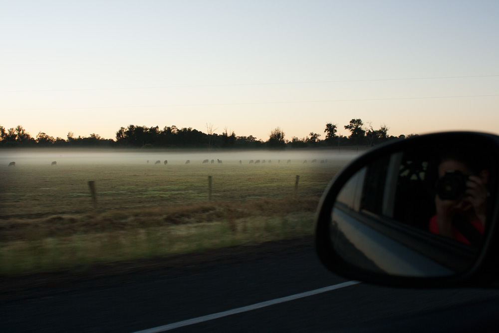 Roadtrip-south-west-wa