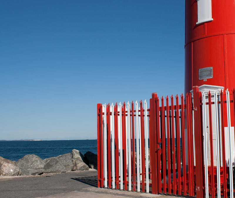 North-mole-lighthouse-freo