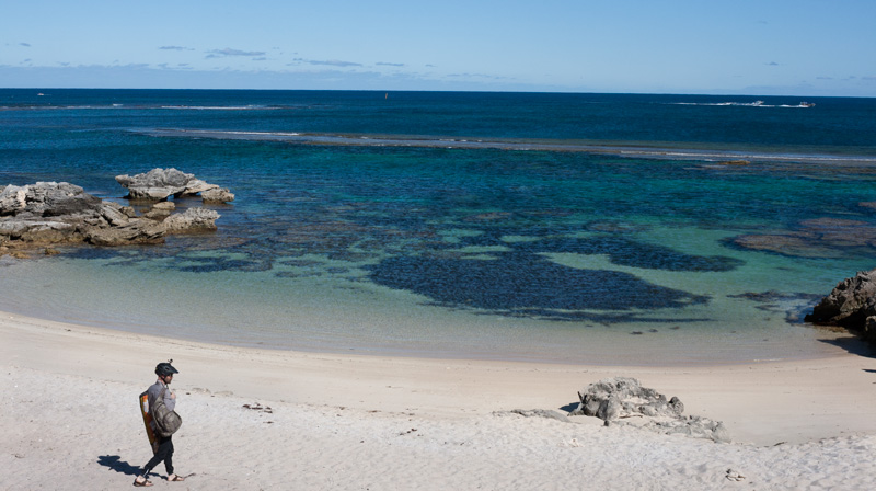 Armstrong-bay-rottnest-island