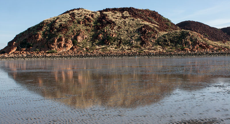 hearson-karratha.blog