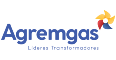 logo agremgas