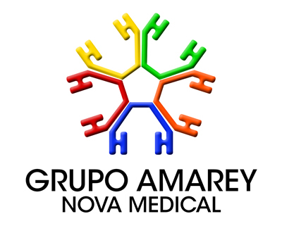 logo-grupo_Amarey