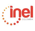 logo inelcolombia