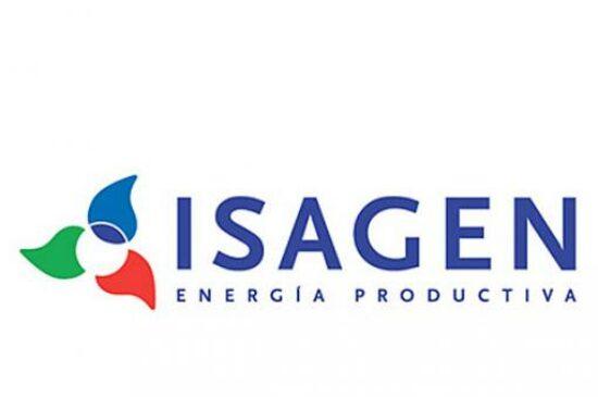 logo_isagen.com_