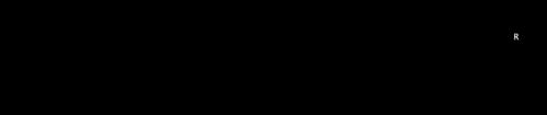 Logo-corona-negro-e1552348258245