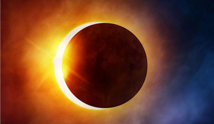 26 दिसंबर को सूर्य ग्रहण, जानिए किन किन राशियों पर होगा प्रभाव, सूतक काल में न करें ये काम |