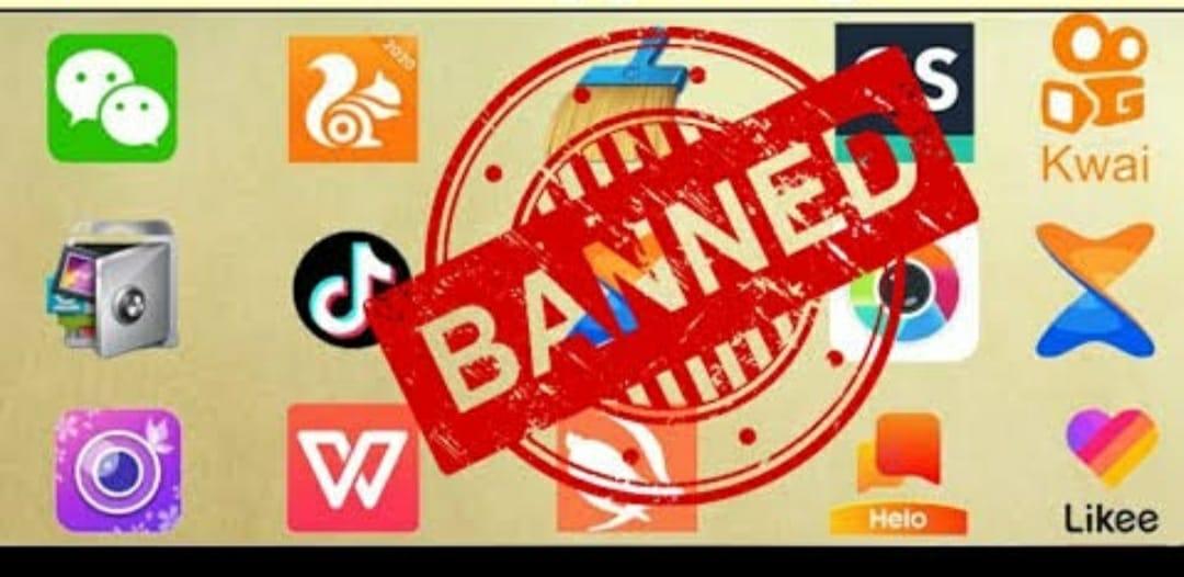 ब्रेकिंग न्यूज – 47 और चीनी ऐप बैन, भारत में पबजी के साथ  275 ऐप्स पर भी लग सकता है प्रतिबंध