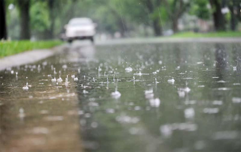 प्रदेश के शिमला, कुल्लू, मंडी, सोलन, सिरमौर, चंबा और डलहौजी में 19 सितंबर तक मौसम खराब बना रहेगा