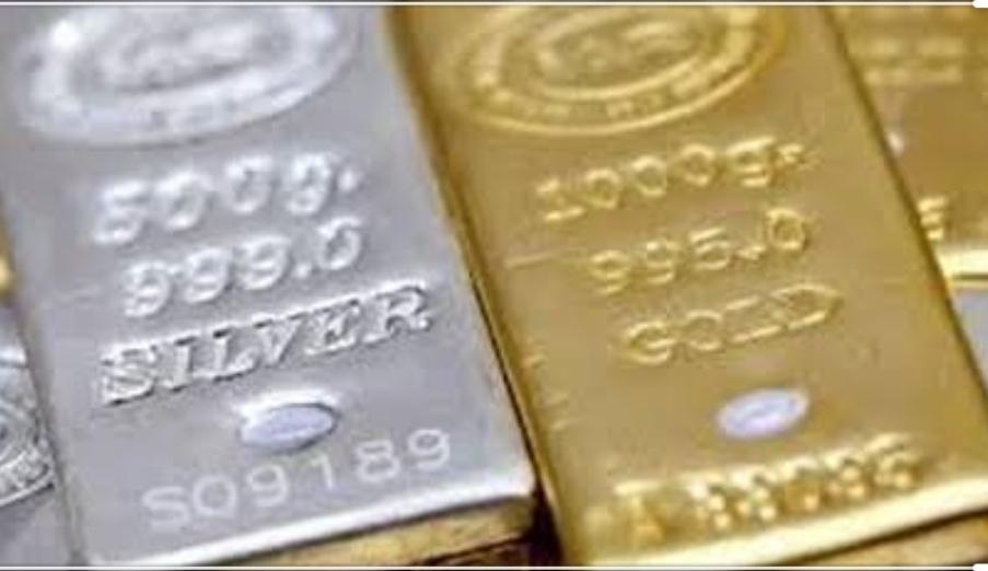 आबकारी एवं कराधान विभाग ने सोना-चांदी की अवैध तस्करी पर कसा शिकंजा