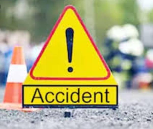 किन्नौर: बोलेरो कैंपर दुर्घटनाग्रस्त हो जाने से दो लोगों की मौत,तीन घायल हो गए