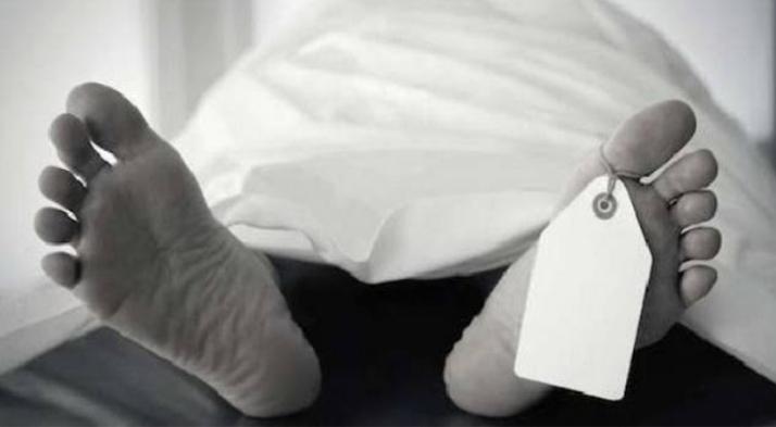 सरिया उद्योग में गर्म लोहा गिरने से दो कामगारों की मौत, कंपनी संचालकों के खिलाफ मामला दर्ज