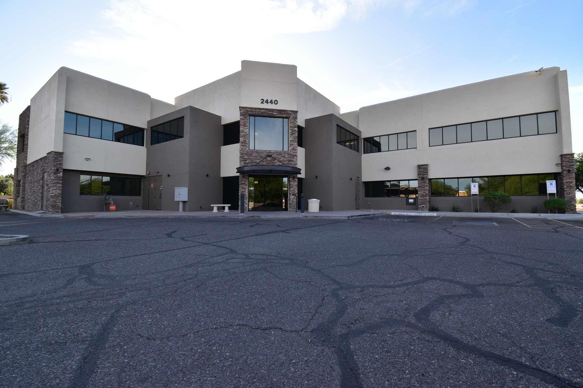 john-romack-builders---2440-business-center