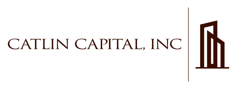 Catlin Capital