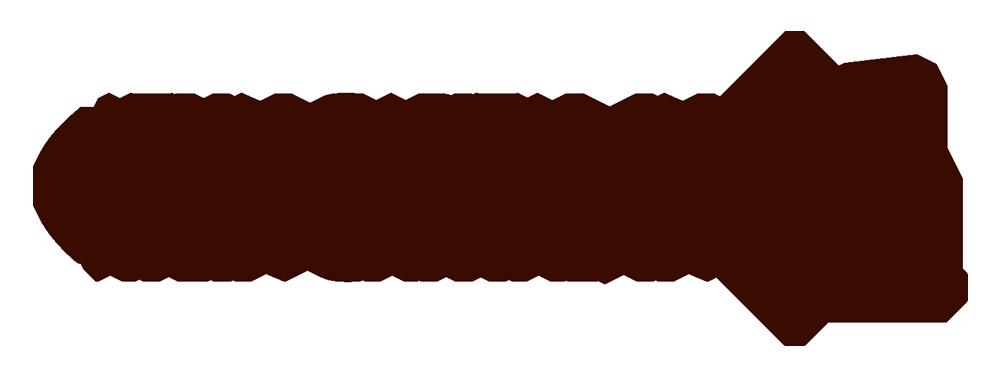 Catlin Capital
