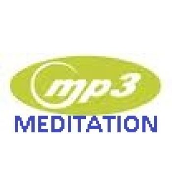 Meditation - Disappearing Hands 1