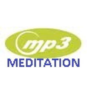 Meditation - Primary Respiration and Midline