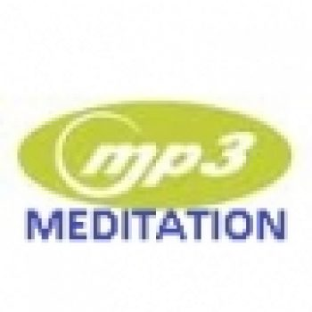 Meditation - Where Babies Live