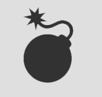 demo-flooring-icon