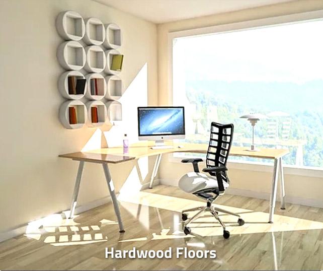 hardwood-floor-installation-pod