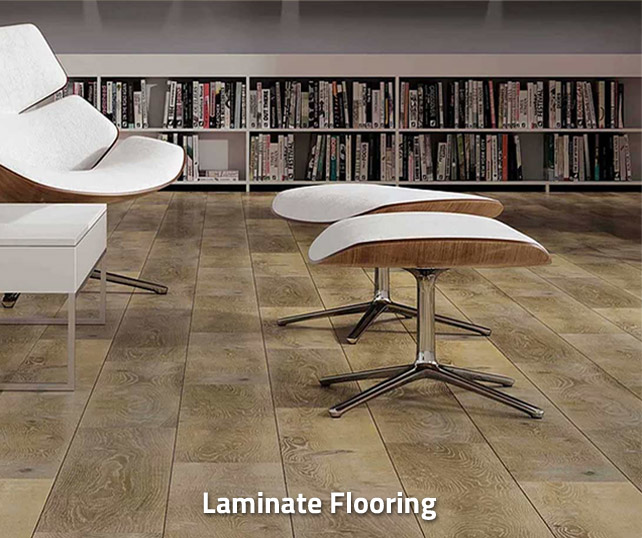laminate-floor-installation-pod