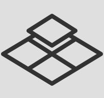 tiling-installation-icon