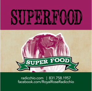 SuperFood_Square_Ad