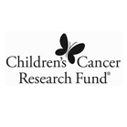 Big-Ink-Childrens-Cancer-Research-Fund