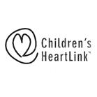 Big-Ink-Childrens-Heartlink