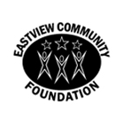 Big-Ink-Eastview-Community-Foundation