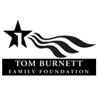 Big-Ink-Tom-Burnett-Family-Foundation