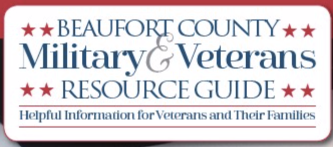 Military And Veterans Resource Guide