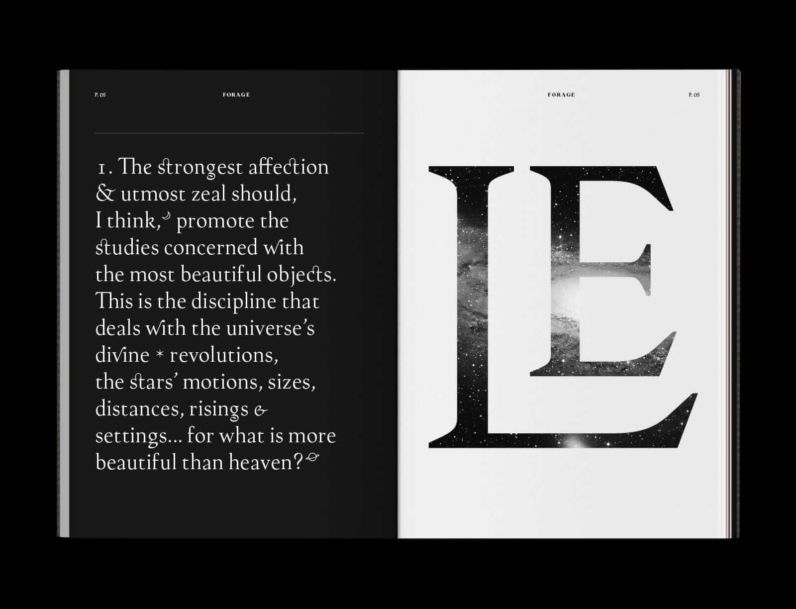 Luna_Magazine_Application_036