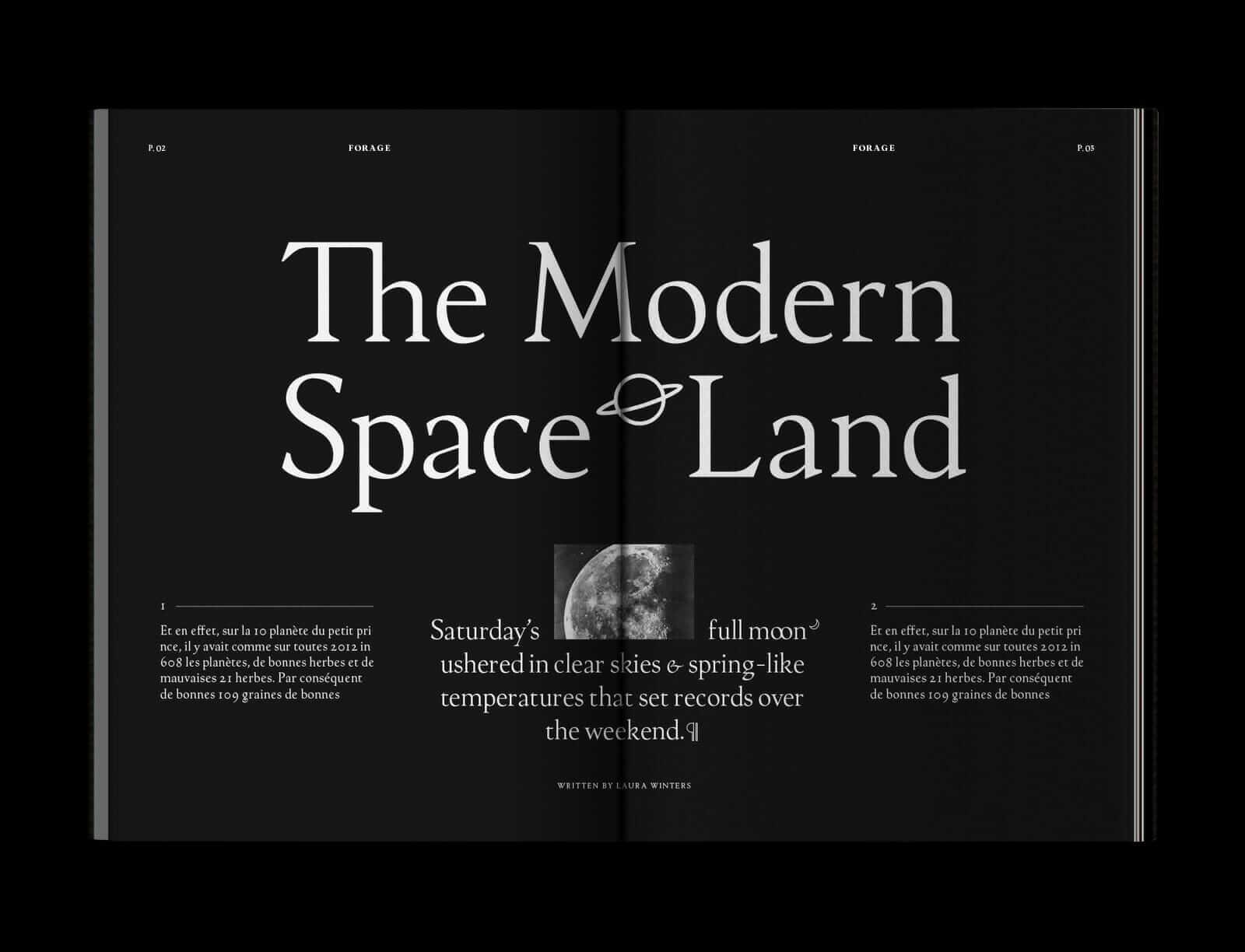 Luna_Magazine_Application_04