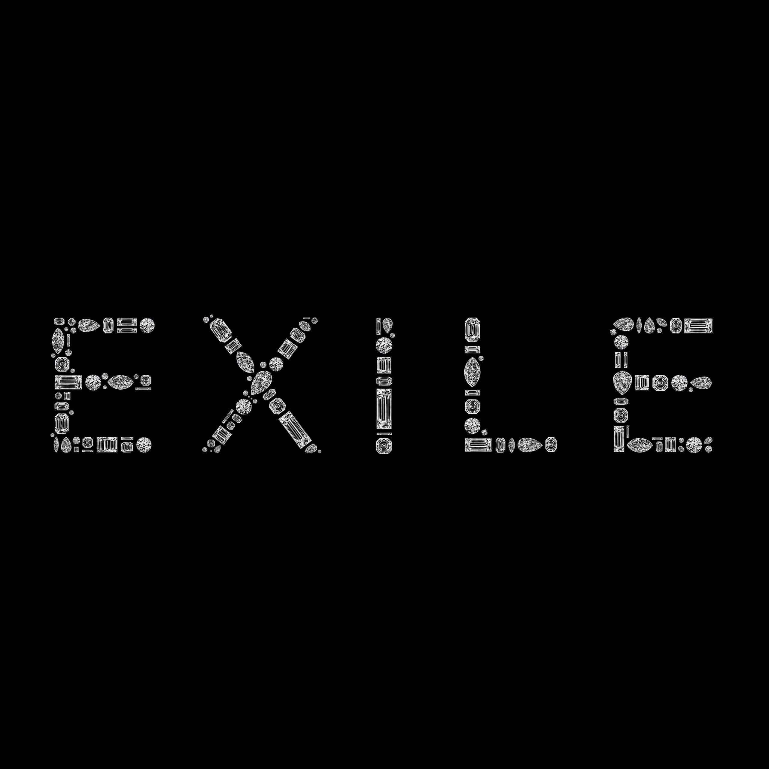 AI_EXILE_LR_03-compressor