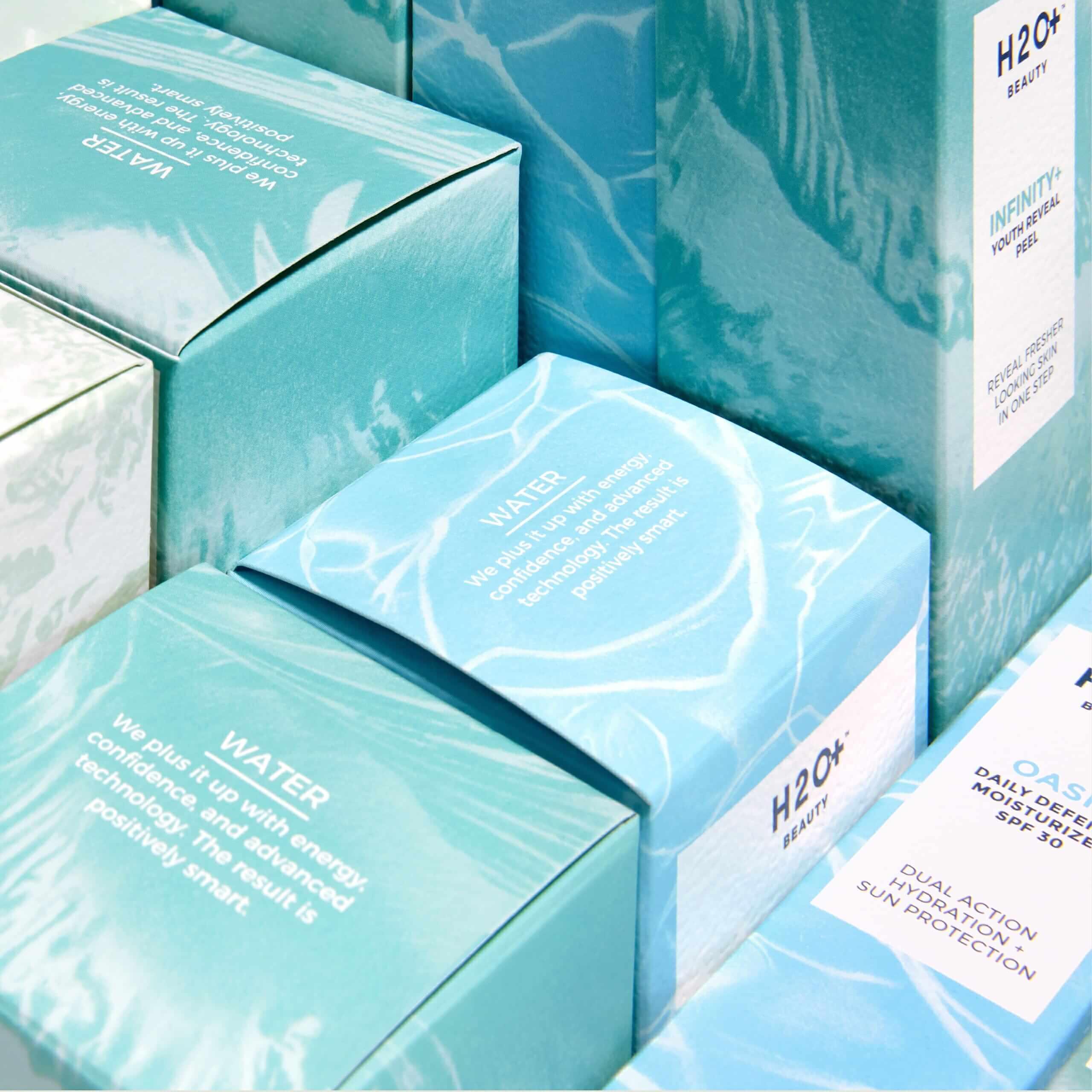 AI_H2O_Packaging_LR_1-2