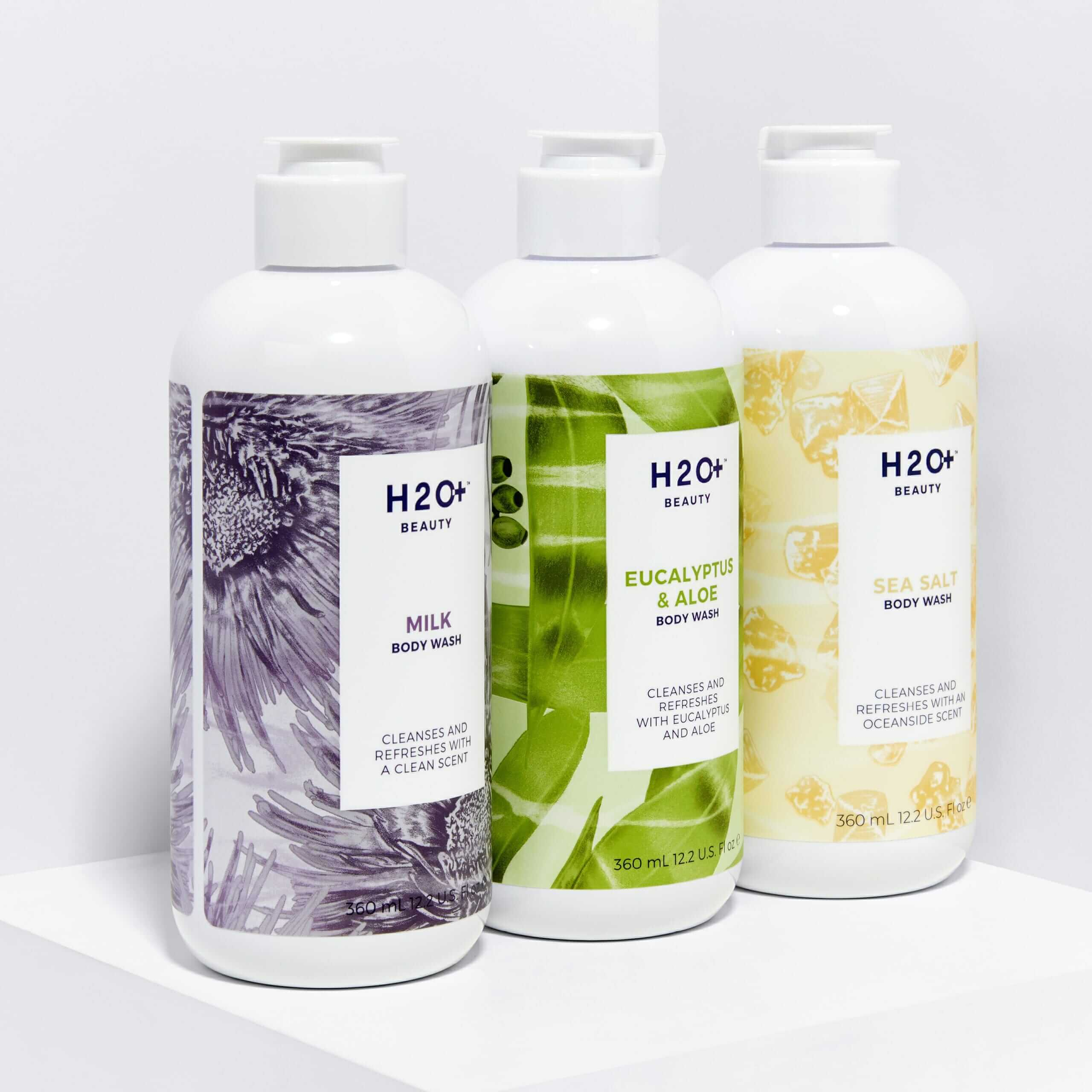 AI_H2O_Packaging_LR_2