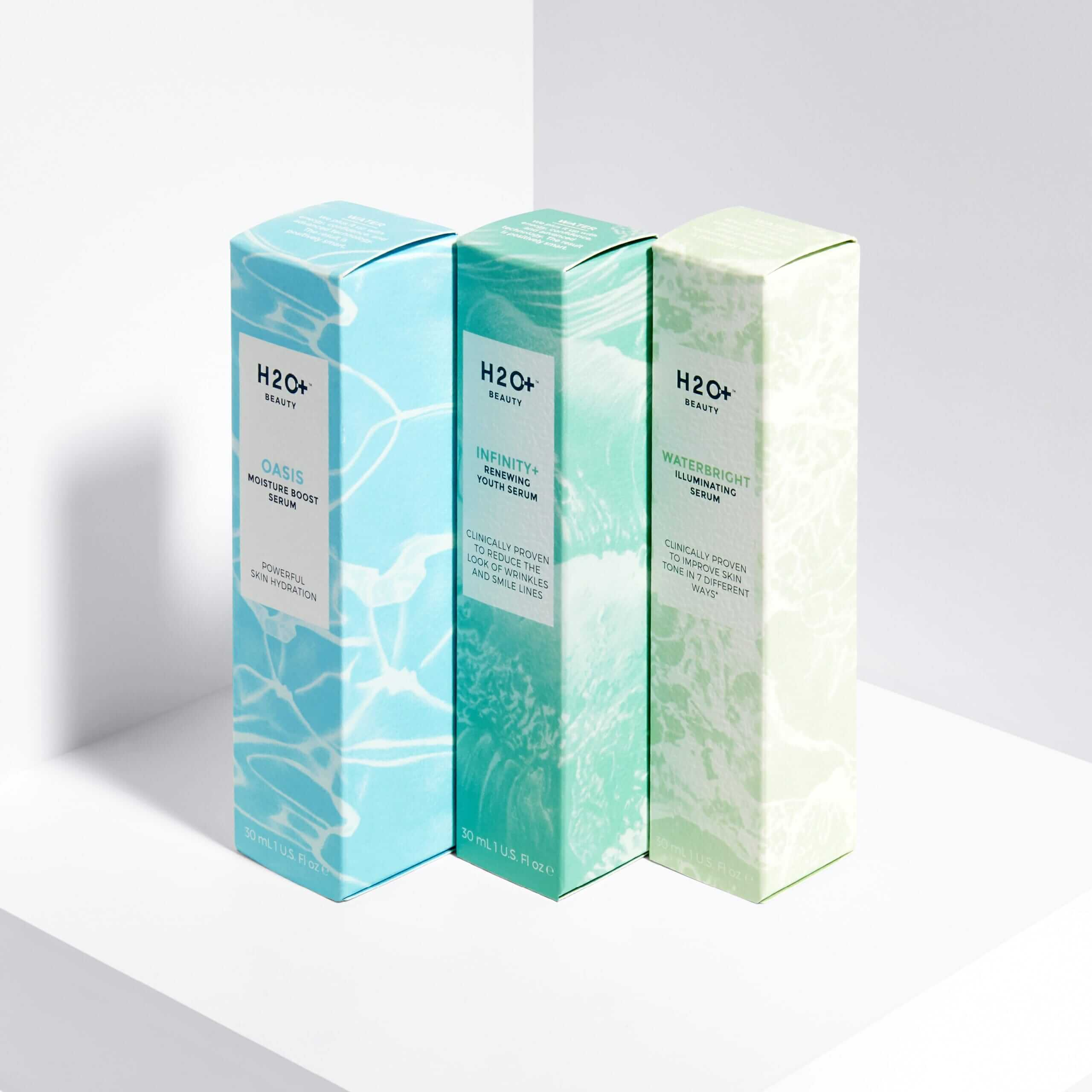 AI_H2O_Packaging_LR_3